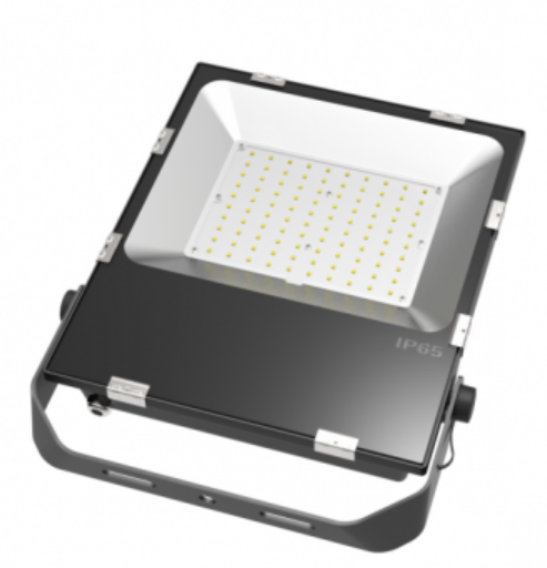 led flood lights