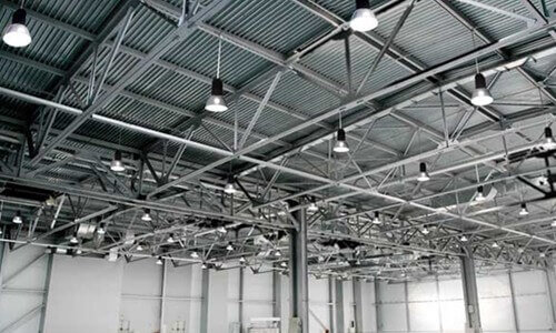 1 Led Lighting Companies In Uae Dubai