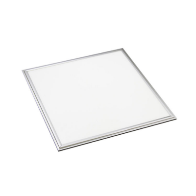 LED PANEL LIGHTS DUBAI